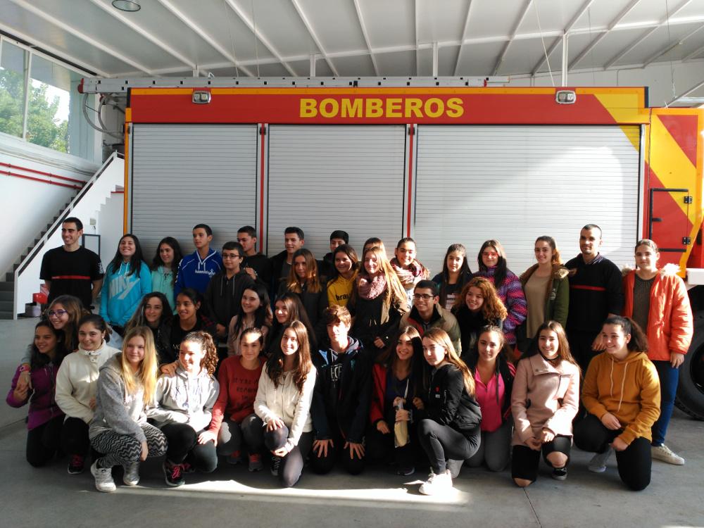 bomberos1.jpg