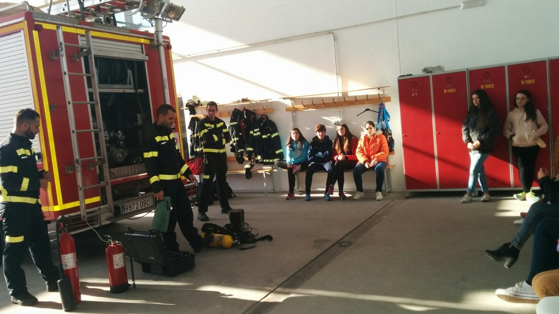 bomberos3.jpg