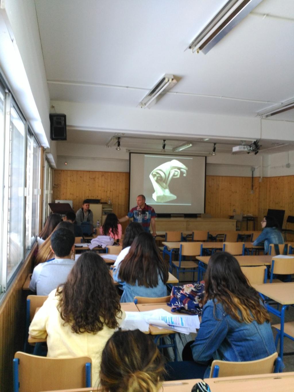 conferencia01.jpg