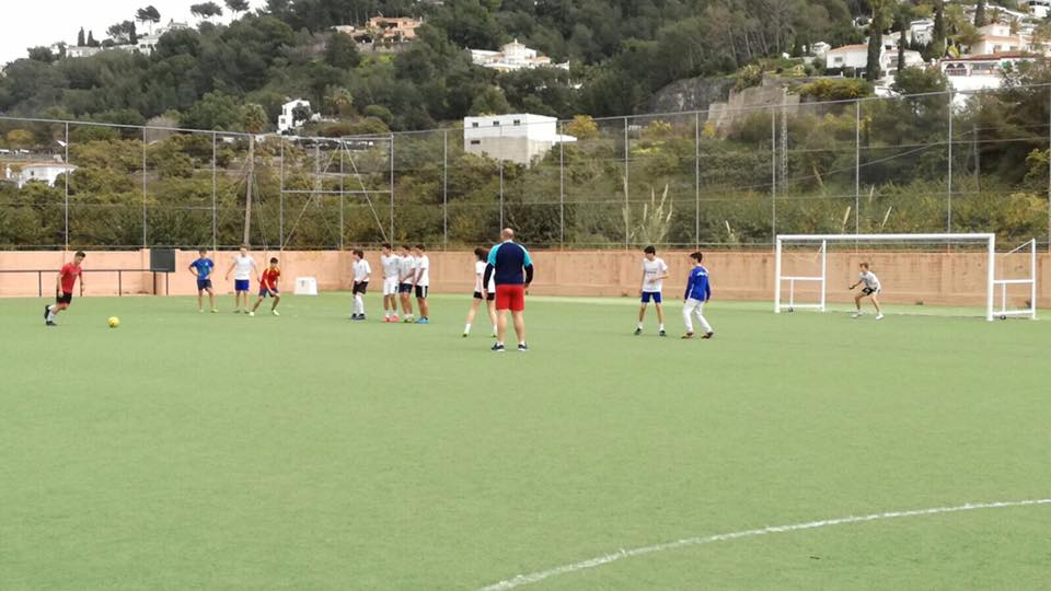 futbol04.jpg