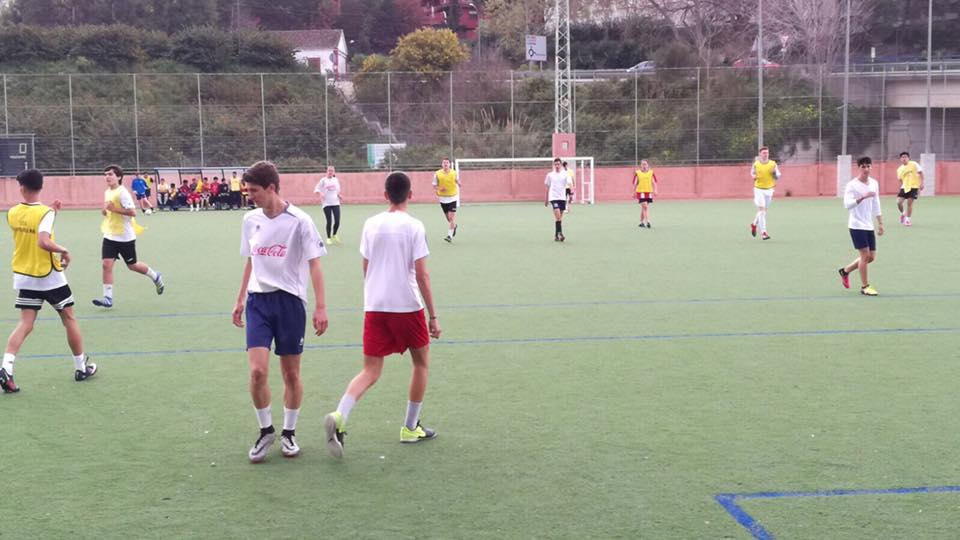 futbol05.jpg