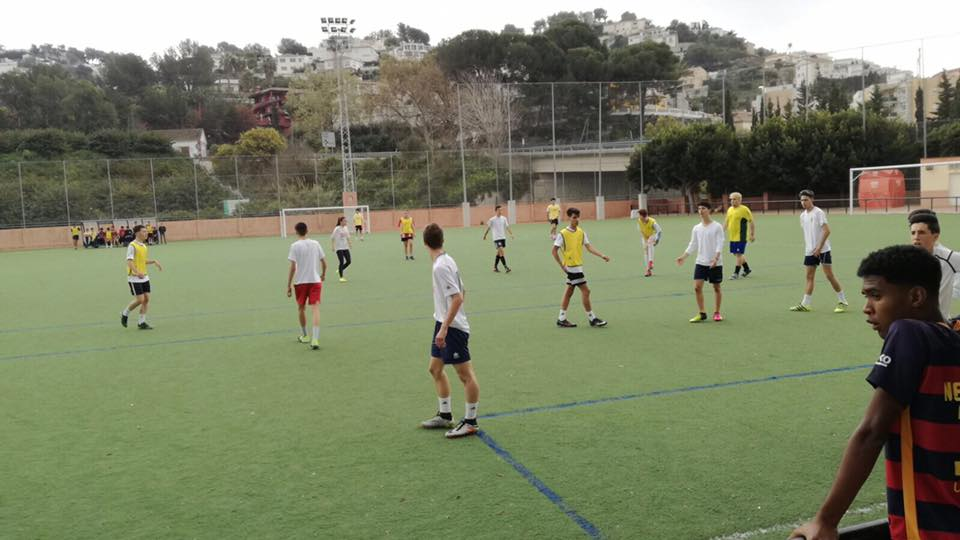 futbol09.jpg