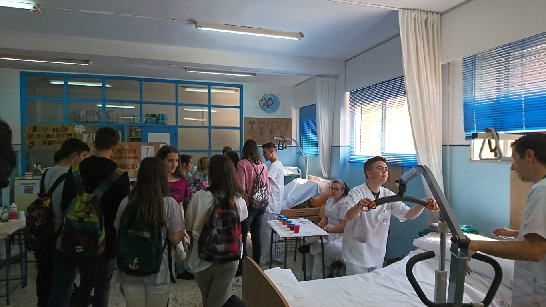 enfermeriazafra01.jpg