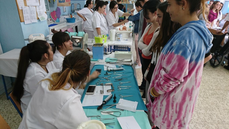 enfermeriazafra03.jpg