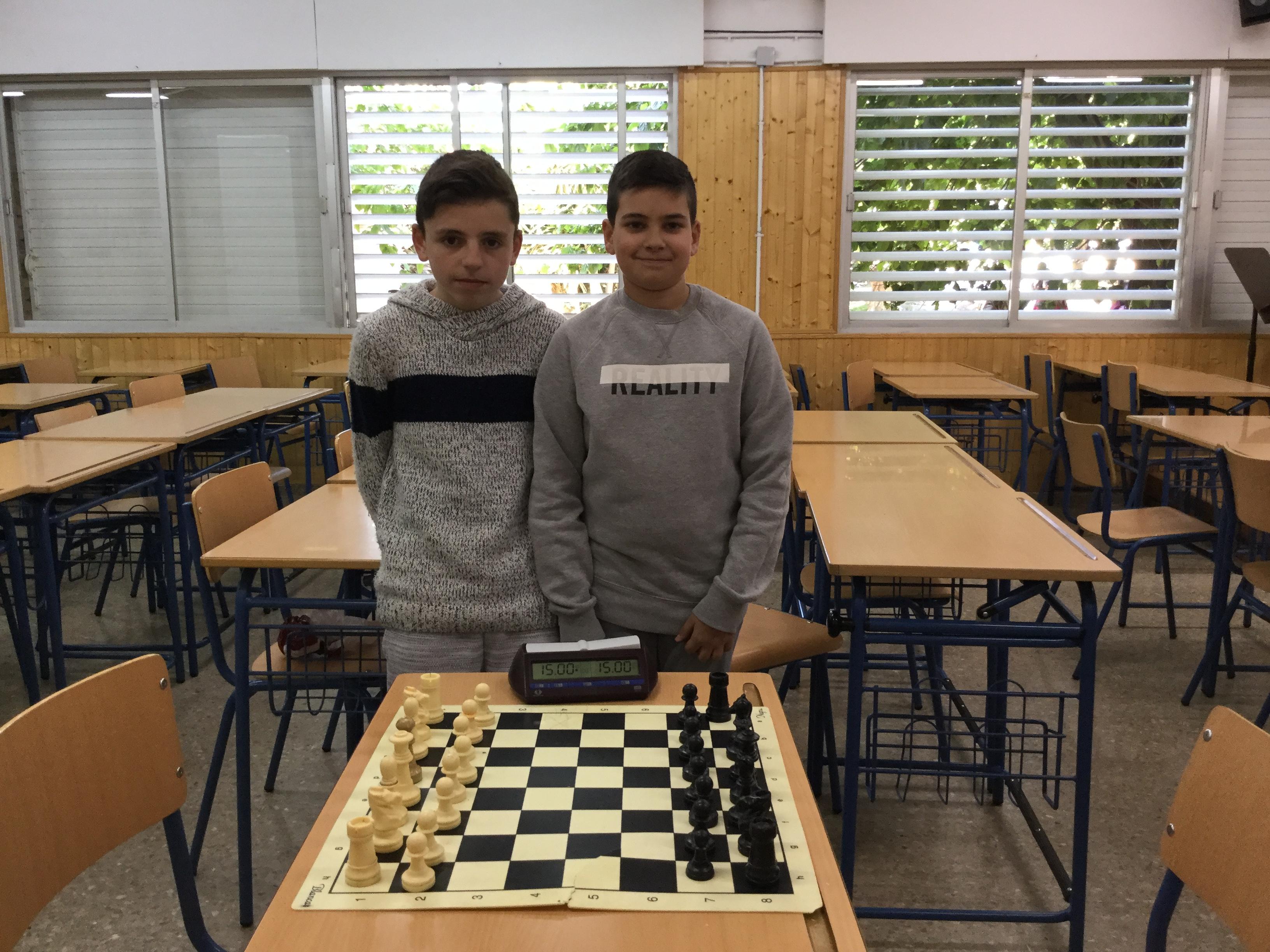 ajedrez2.jpg