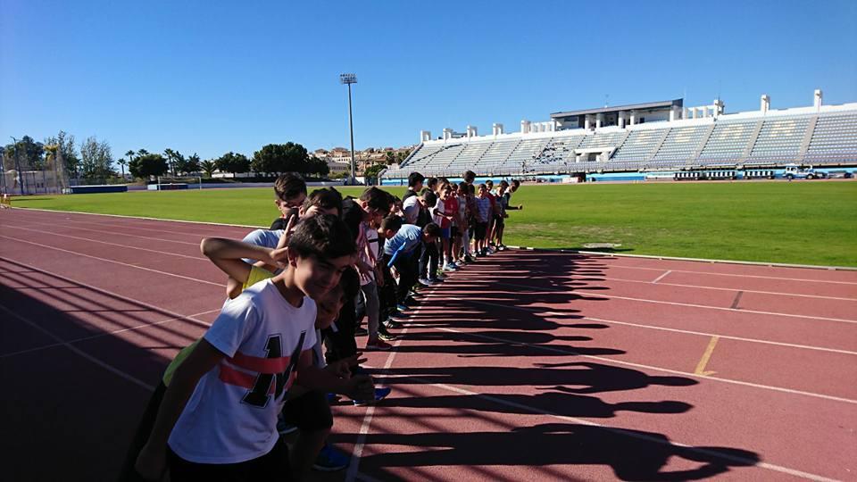 atletismo1.jpg