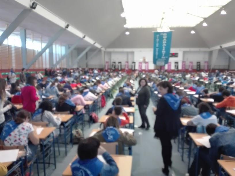 olimpiadas3.jpg
