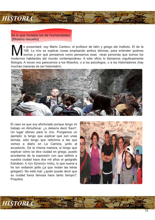 revista014.png