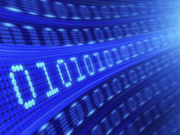 sistema binario imagenes